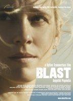 A blast 012a8316 boxcover