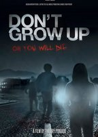Don t grow up c047da90 boxcover