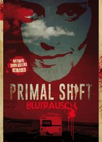 Primal shift 64c4583e boxcover