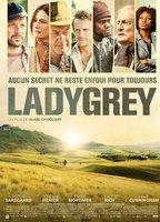 Ladygrey 1101b65e boxcover