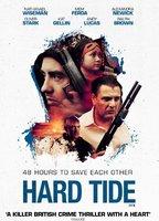 Hard tide ca02628f boxcover