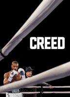 Creed 2f832bfa boxcover