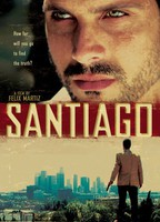 Santiago c1e7ae26 boxcover