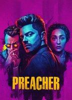 Preacher fda297df boxcover
