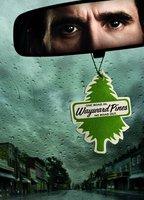 Wayward pines 14368ca4 boxcover