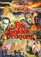 Five golden dragons be50fefd boxcover