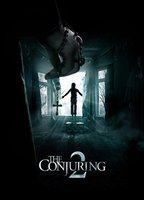 The conjuring 2 87ddad4c boxcover