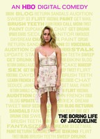 The boring life of jacqueline 4ed48b93 boxcover