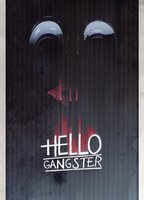 Hello gangster 3c10c821 boxcover