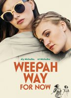 Weepah way for now 2d927e6a boxcover