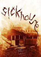 Sickhouse d1f513be boxcover