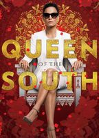 Queen of the south 60a15ec4 boxcover