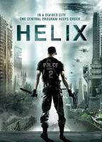 Helix 0d1dc17d boxcover