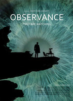 Observance 1dfc8d33 boxcover