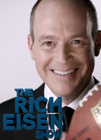 The rich eisen show 419a66b1 boxcover