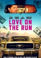 Love on the run 3a26c946 boxcover