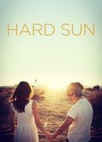 Hard sun f794c5b2 boxcover