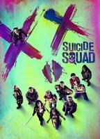 Suicide squad e42d6d42 boxcover