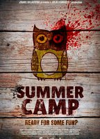 Summer camp 365366c2 boxcover