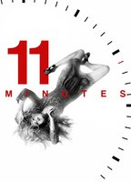 11 minutes 8dc69e51 boxcover