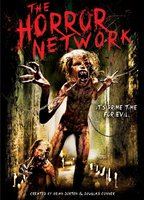 The horror network vol 1 f797e594 boxcover