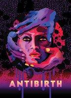Antibirth 52f11b6e boxcover