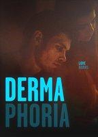 Dermaphoria 817b68e0 boxcover
