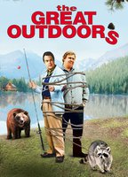 The great outdoors 709784e6 boxcover