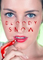 Bloody snow 411ab62c boxcover