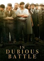 In dubious battle 98ba29d4 boxcover