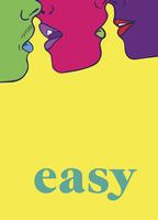 Easy cc77210c boxcover