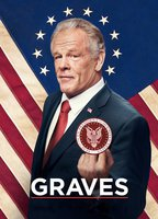 Graves b8372516 boxcover