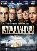 Beyond valkyrie dawn of the 4th reich a22e66d8 boxcover