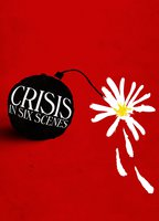 Crisis in six scenes 1a0bc034 boxcover