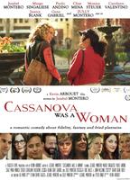Cassanova was a woman eda0adaf boxcover