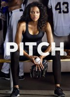 Pitch fee46ac5 boxcover