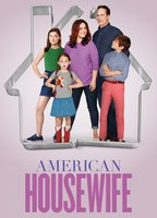 American housewife 0773b81c boxcover