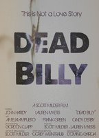 Dead billy 1d75dcbc boxcover