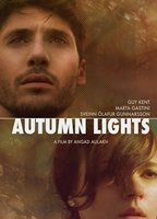 Autumn lights 77497f16 boxcover