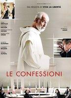 The confessions e54131d7 boxcover