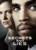 Secrets and lies 6e6f153e boxcover