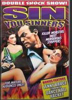 Sin you sinners 4bbdf641 boxcover