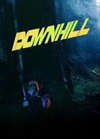 Downhill 9c567251 boxcover