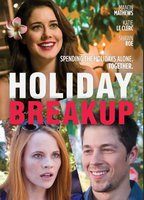 Holiday breakup ee394749 boxcover