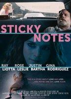 Sticky notes de30ef4d boxcover