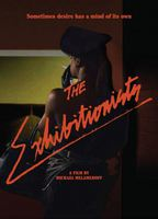 The exhibitionists 1e912bb1 boxcover