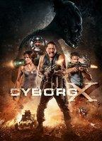 Cyborg x 30b91777 boxcover