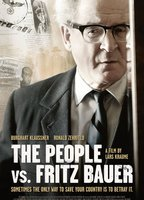 The people vs fritz bauer 8511121d boxcover