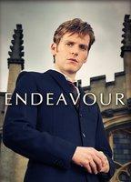 Endeavour 0fa9d134 boxcover