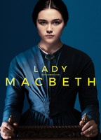 Lady macbeth 2ecb3651 boxcover